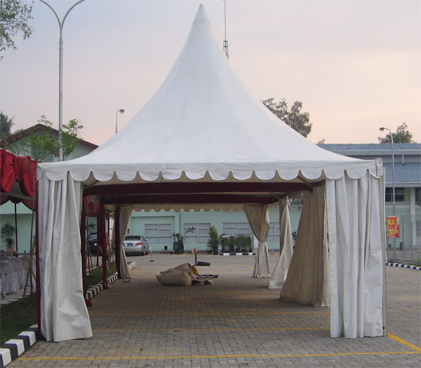 Image result for tenda event